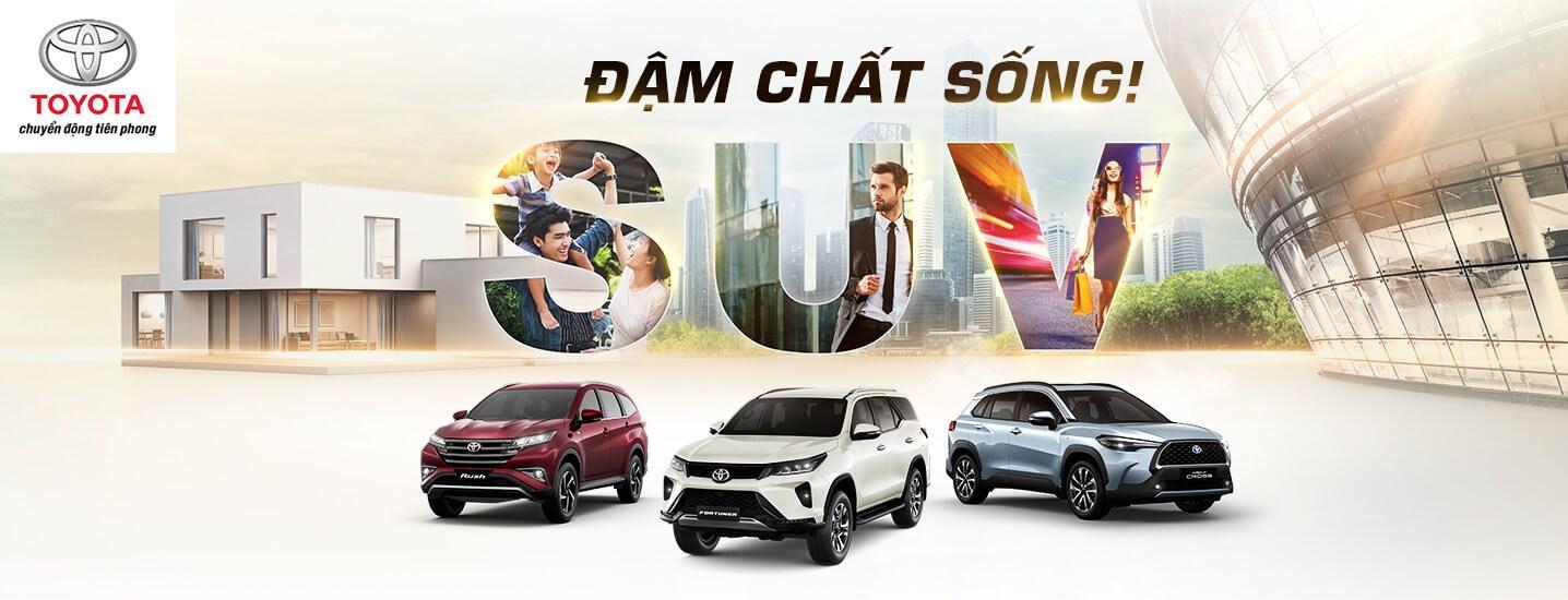 homepage-banner-vitri1-SUV-l1.jpg